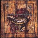 Smashing Pumpkins - Machina/The Machines of God