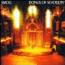 Smog Album - Dongs of Sevotion