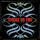 Smoke or Fire Album - This Sinking Ship