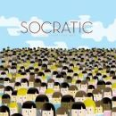 Socratic Album - Lunch For The Sky