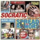Socratic Album - Spread The Rumors
