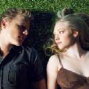 Letters to Juliet (2010) - 454 x 303