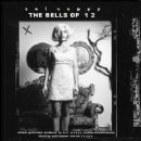 Sol Seppy Album - The Bells of 1 2