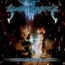 Sonata Arctica - Winterheart's Guild