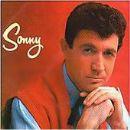 Sonny James - Sonny