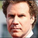 Will Ferrell named 'most overpaid film star'