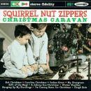 Squirrel Nut Zippers - Christmas Caravan