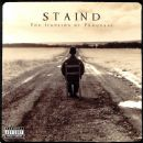 Staind - The Illusion of Progress