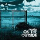 Starsailor Album - On the Outside