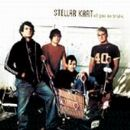 Stellar Kart - All Gas. No Brake.