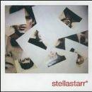 stellastarr* - stellastarr*