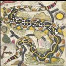 Steve Earle - Jerusalem