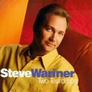 Steve Wariner Album - Two Teardrops