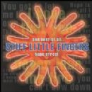 Stiff Little Fingers - And Best Of All...Hope Street