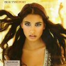 Vogue Beauty- Days of Summer