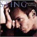 Sting & Police Album - Mercury Falling