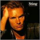 Sting & Police Album - Nada Como El Sol