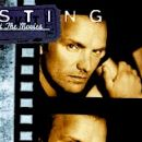 Sting & Police Album - Sting At The Movies