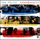 Sting & Police - Synchronicity