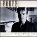 Sting & Police Album - The Dream Of The Blue Turtles