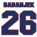 Rick Badanjek - 220 x 200