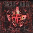 Strapping Young Lad - No Sleep Till Bedtime