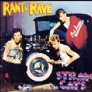 The Stray Cats - Rant N' Rave With the Stray Cats