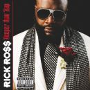 Rick Ross - Deeper Than Rap