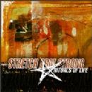 Stretch Arm Strong - Rituals of Life