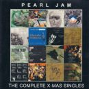 The Complete X-Mas Singles