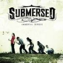 Submersed - Immortal Verses