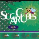 Sugarcubes Album - It's-It