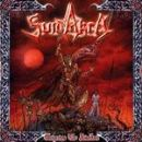 Suidakra - Emprise To Avalon