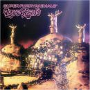 Super Furry Animals - Love Kraft