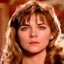 Kim Cattrall - Big Trouble in Little China - 454 x 341