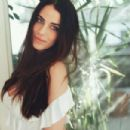 Jessica Lowndes – Spring Breakers 2017 Swimwear Trends Shoot for her Blog (March 2017) - 454 x 303
