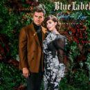 Paz Vega – 'Johnnie Walker Blue Label Ghost & Rare Port Ellen' Photocall in Madrid - 454 x 681