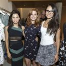 The Charlotte and Gwyneth Gray Foundation and Switch Bel Air Shop for a Cure Benefit