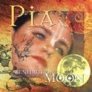 Pia Album - Benediction Moon