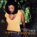 Syleena Johnson Album - Chapter 2: The Voice
