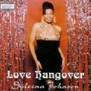 Syleena Johnson Album - Love Hangover