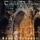 Tad Morose - Modus Vivendi