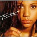 Tamar Album - Tamar