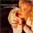 Tanya Tucker - Complicated