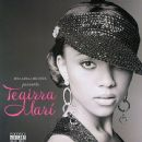 Roc-A-Fella Records Presents Teairra Mari