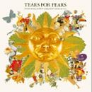 Tears for Fears - Tears Roll Down-Hits 1982-92