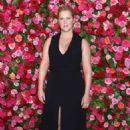 Amy Schumer – 72nd Annual Tony Awards in New York