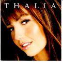 Thalía - Thalia