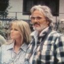 Bo Derek and John Derek - 266 x 329