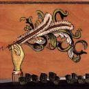 Arcade Fire - Funeral